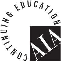 ConEducationAIA