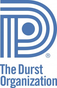 The Durst Organization