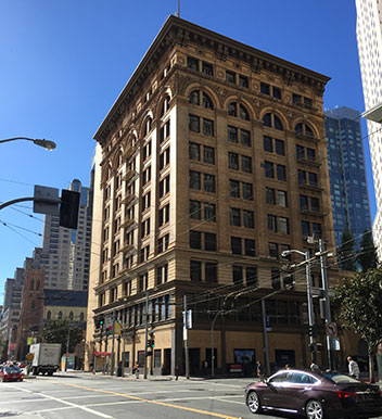 SF-706-Mission-Street