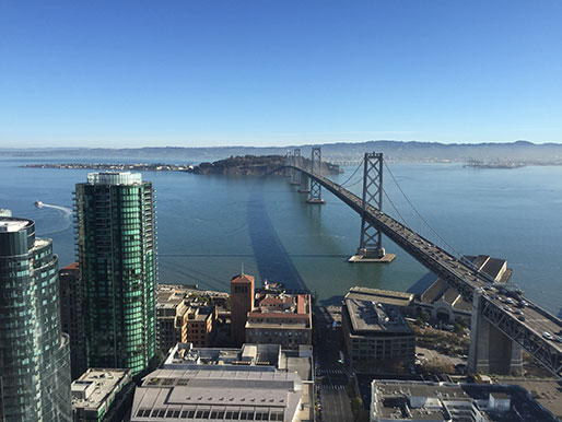 SF-View-of-Bay-Bridge-from-roof-of-399-Fremont-Street