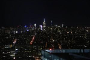20151025CTBUH_NYC_SM_223