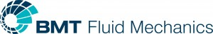 BMT Fluid Mechanics