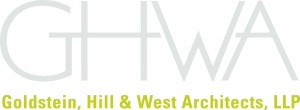 Goldstein Hill & West