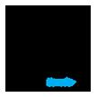 CTBUH-logo-blackandblue_Canada