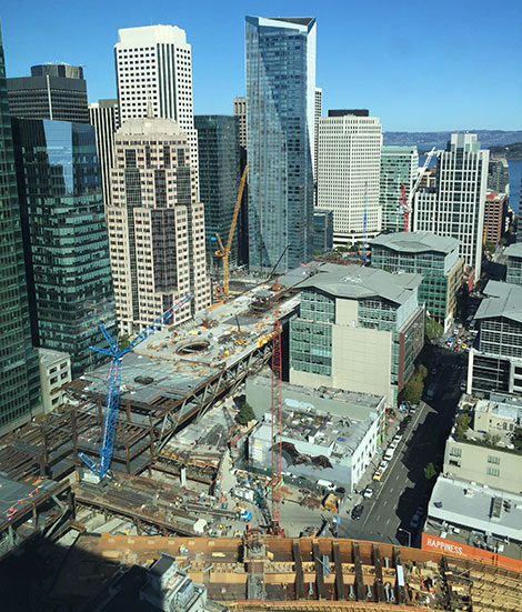 SF-View-of-Transbay-Construction-from-222-Second-Street-typical-office-floor