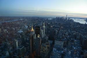 20151026CTBUH_NYC_SM_1982